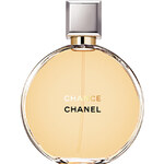 Chanel Chance - parfémová voda s rozprašovačem - TESTER - bez krabičky