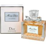 Dior Miss Dior - parfémová voda s rozprašovačem