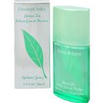 Elizabeth Arden Green Tea Intense - parfémová voda s rozprašovačem