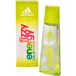 Adidas Fizzy Energy - toaletní voda s rozprašovačem