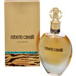 Roberto Cavalli Roberto Cavalli 2012 - parfémová voda s rozprašovačem
