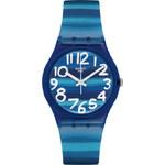 Swatch Linajola GN237