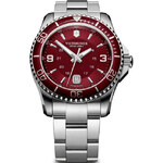 Victorinox Swiss Army Maverick Large 241604