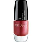 Artdeco Lak na nehty s patentovanými keramickými částicemi (Ceramic Nail Lacquer) 6 ml