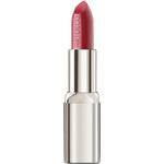 Artdeco Luxusní rtěnka (High Performance Lipstick) 4 g