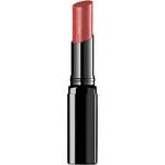 Artdeco Vysoce hydratační balzám na rty s ochraným faktorem SPF 15 (Hydra Lip Color) 3 g