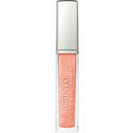 Artdeco Lesk na rty pro efekt větších rtů (Hot Chili Lip Booster) 6 ml