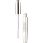 Artdeco Řasenková báze pro větší objem a péči (Lash Booster Volumizing Mascara Base) 10 ml