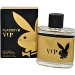 Playboy VIP For Him - toaletní voda s rozprašovačem