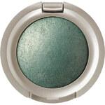 Artdeco Zapečené oční stíny s minerály (Mineral Baked Eyeshadow) 2 g