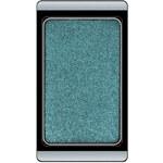 Artdeco Minerální oční stíny (Pure Mineral Eyeshadow) 0,8 g
