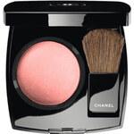 Chanel Pudrová tvářenka Joues Contraste (Powder Blush) 4 g