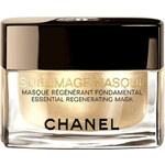 Chanel Luxusní regenerační maska Sublimage Masque (Essential Regenerating Mask) 50 g
