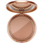 Artdeco Kompaktní bronzující pudr (Bronzing Powder Compact) 8 g