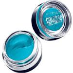 Maybelline Dlouhotrvající oční stíny Color Tattoo 24HR 4 g