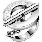 Calvin Klein Prsten Wish KJ12HR0101