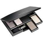 Artdeco Magnetický box se zrcátkem (Beauty Box Quattro)