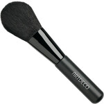 Artdeco Štětec na pudr (Powder Brush)