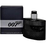 James Bond James Bond 007 - toaletní voda s rozprašovačem