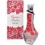 Christina Aguilera Red Sin - parfémová voda s rozprašovačem