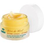Nuxe Vyživující balzám na rty Reve de Miel (Ultra-Nourishing Lip Balm) 15 ml