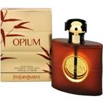 Yves Saint Laurent Opium 2009 - parfémová voda s rozprašovačem
