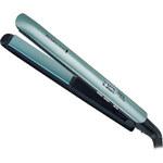 Remington Žehlička na vlasy Shine Therapy S8500 25 mm