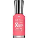 Sally Hansen Zpevňující lak na nehty Hard As Nails Xtreme Wear (Nail Color) 11,8 ml
