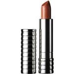 Clinique Dlouhotrvající rtěnka (Long Last Lipstick) 4 g