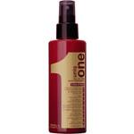 Revlon Uniq One Unikátní vlasová kúra 10 v 1 (All In One Hair Treatment) 150 ml