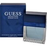 Guess Seductive Homme Blue - toaletní voda s rozprašovačem