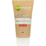 Garnier BB krém proti vráskám (Miracle Skin Perfector Anti-Ageing) 50 ml