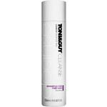 Toni&Guy Šampon pro jemné vlasy (Shampoo For Fine Hair) 250 ml