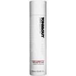 Toni&Guy Kondicionér pro hnědé vlasy (Conditioner For Brunette Hair) 250 ml