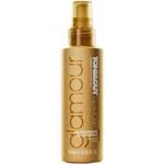 Toni&Guy Hydratační sprej pro lesk vlasů (Moisturising Shine Spray) 150 ml
