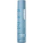 Toni&Guy Lak na vlasy pro přirozený vzhled (Flexible Hold Hairspray) 250 ml