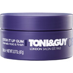 Toni&Guy Tvarující pasta na vlasy (Stick It Up Gum) 90 ml