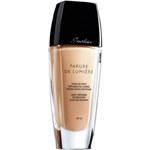 Guerlain Rozjasňující fluidní make-up Parure De Lumiere SPF 25 (Light-Diffusing Foundation) 30 ml
