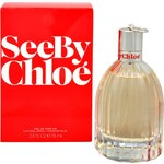 Chloé See By Chloé - parfémová voda s rozprašovačem