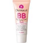 Dermacol Hydratační tónovací krém 8 v 1 BB SPF 15 (Magic Beauty Cream) 30 ml