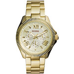 Fossil Cecile AM 4570