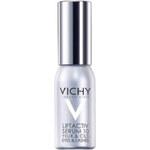 Vichy Sérum na oči a řasy Liftactiv Serum 10 (Eyes & Lashes) 15 ml