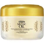 Loreal Professionnel Vyživující maska pro všechny typy vlasů Mythic Oil (Nourishing Masque)