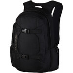 Dakine Batoh Mission 25L Black 8100610-005