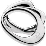 Calvin Klein Prsten Undulate 3 v 1 KJ1AMR0001