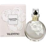 Valentino Valentina Acqua Floreale - toaletní voda s rozprašovačem