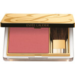 Estée Lauder Pudrová tvářenka Pure Color (Blush) 7 g