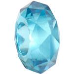 Morellato Přívěsek Drops Turquoise SCZ183