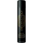 Orofluido Zkrášlující lak na vlasy (Beauty Hairspray For Your Hair) 500 ml