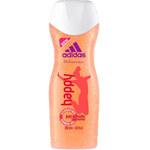 Adidas Hydratační sprchový gel Happy (Hydrating Shower Gel) 250 ml